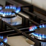 Come installare un rilevatore Gas Metano